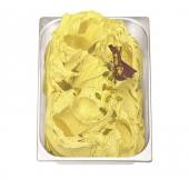 Crema Pistachio